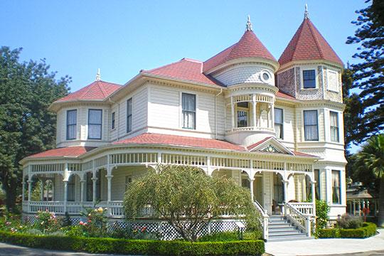 Ventura County Photo
