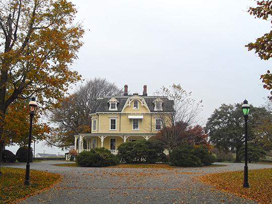Newport County Photo