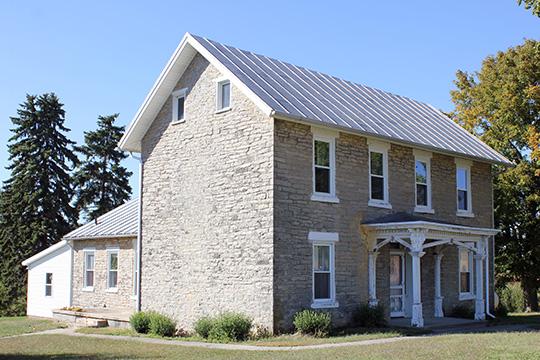 Radnor Township Photo