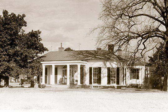 Colonial Heights City Photo