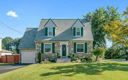 Just Sold in Torresdale